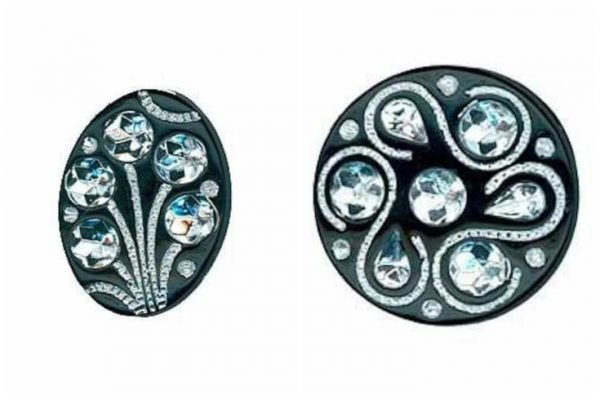 Where to buy decorative buttons online