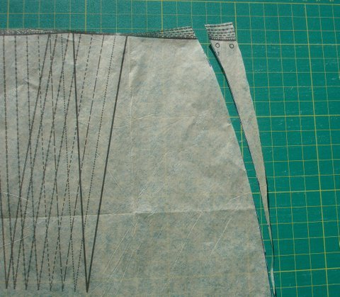 how to sew clothes that fit well