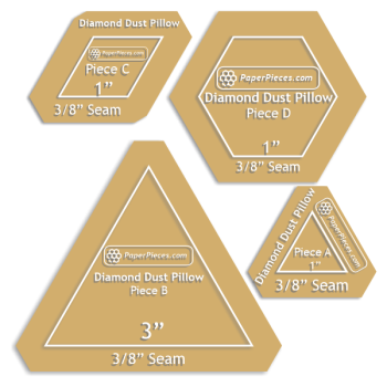 EPP templates