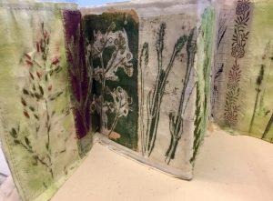 Artisan Stitch Textile Workshops