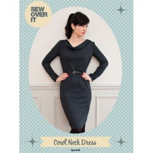 UK dress pattern designs