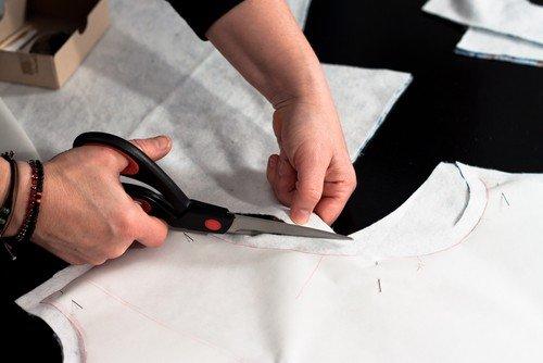 Dressmaking classes