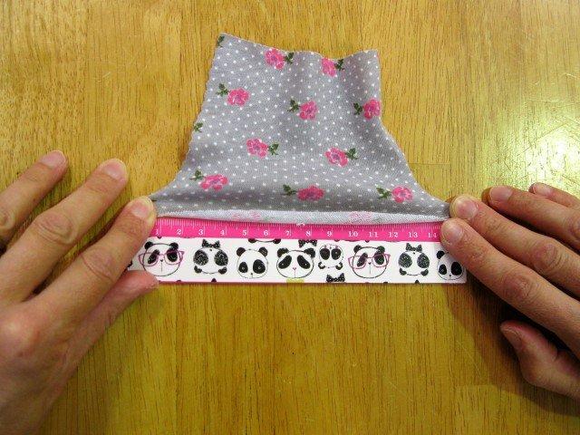 Supplier of knit fabrics