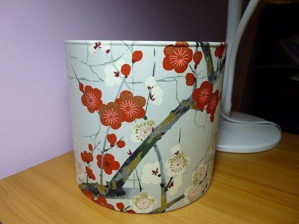 Needcraft Lampshade Kit