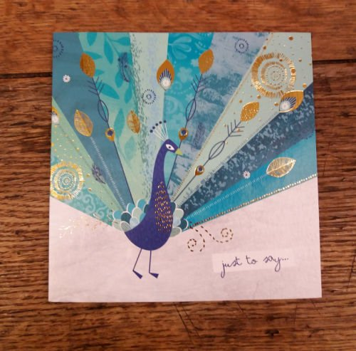 Finding inspiration for textile art projects