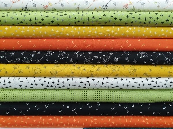 where to buy quilting fabrics online