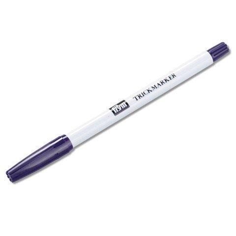 Pen erasable in the air