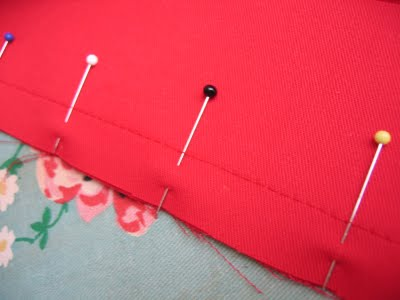 Buy supplies for corset making in UK