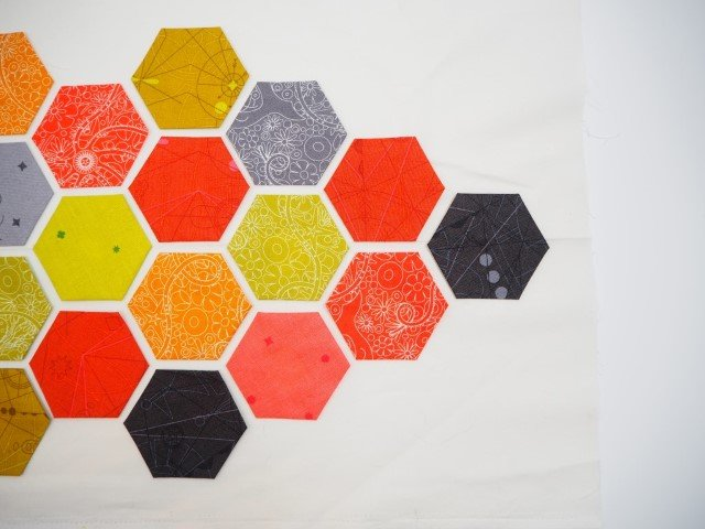 Home sewing projects