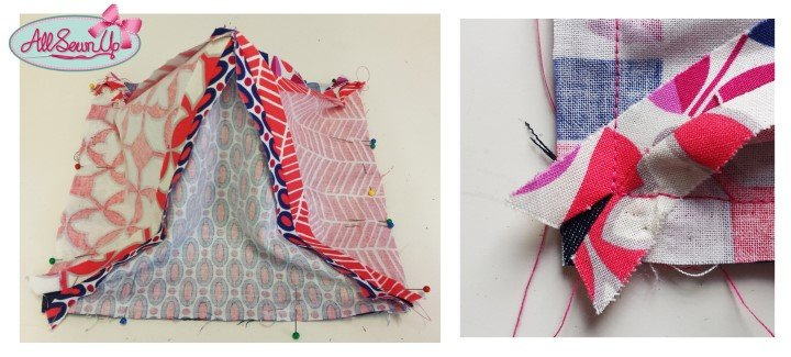 Projects to sew for gadget lovers