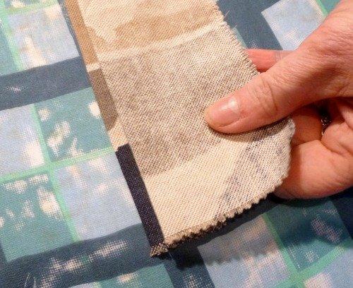 Beginner sewing tutorials
