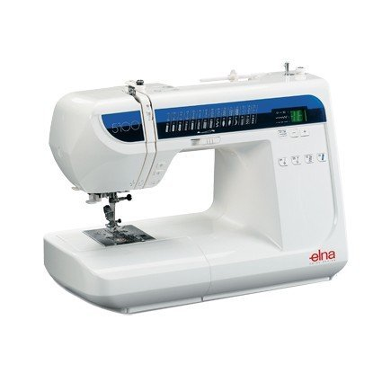Get spares for sewing machines