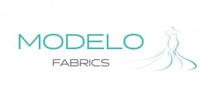 Modeloe fabrics for dressmaking
