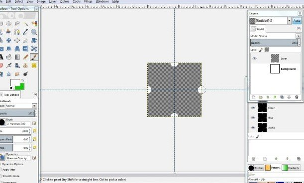 Best free textile design software
