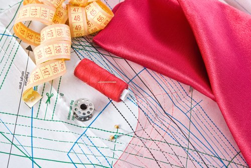 Best sewing patterns for beginners