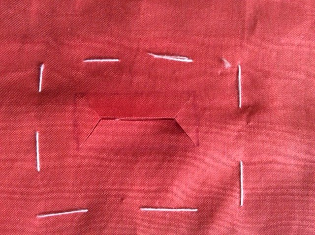 Guides to dressmaking