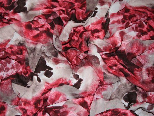 Glossary of fabrics
