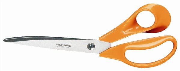 Best scissors for dressmakers