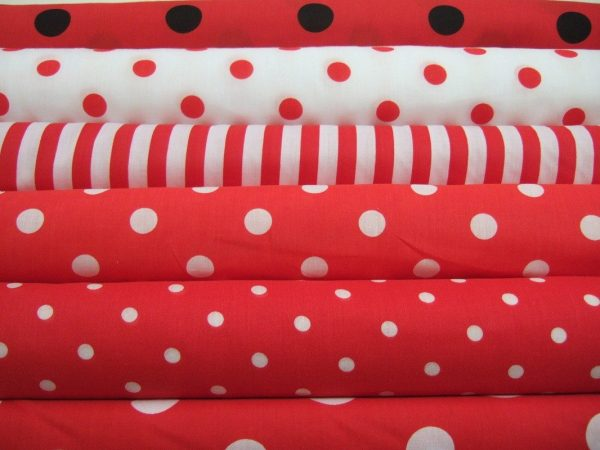 Cheap patchwork and quilting fabrics