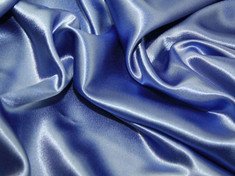 Sewing fabrics glossary