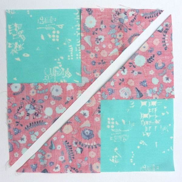 The Sewing Directory free quilting tutorials