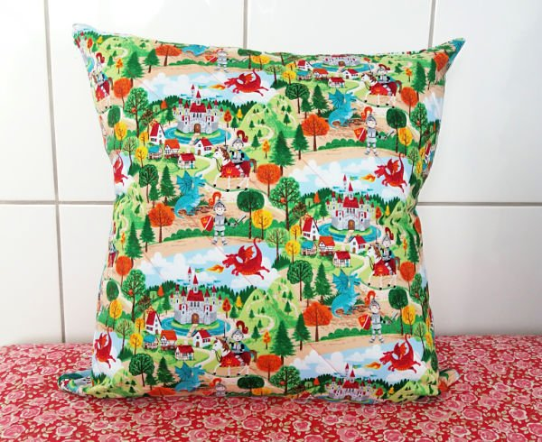 Sewing projects for gifts