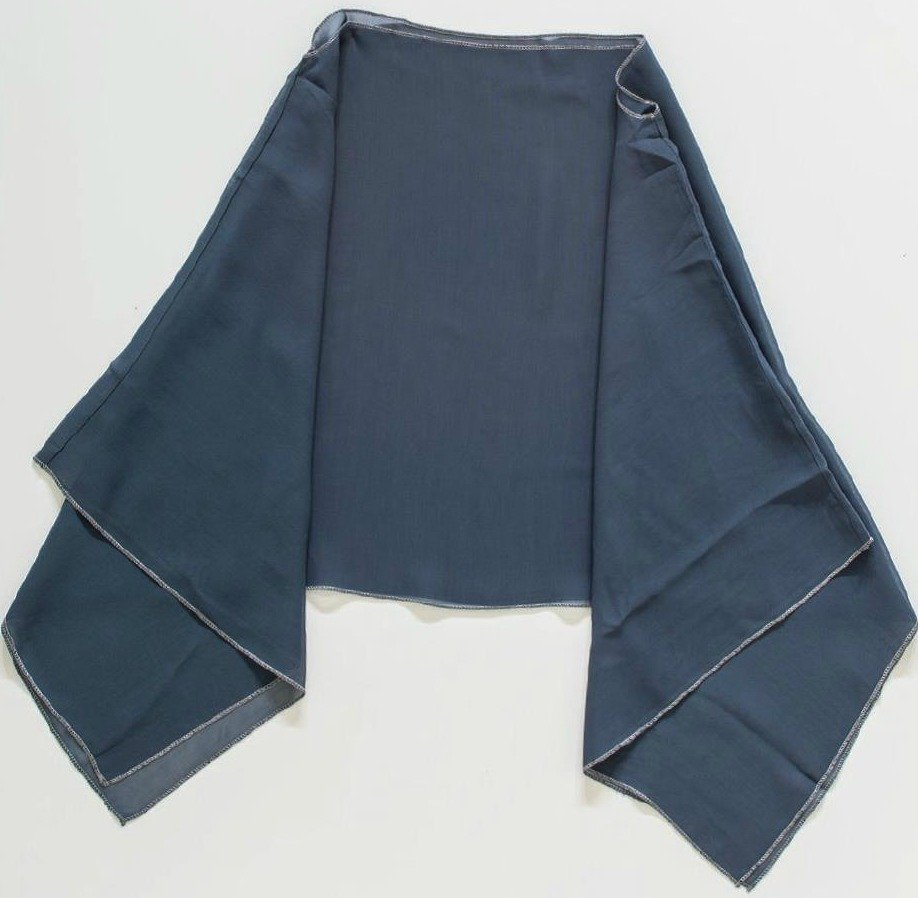 Free beginner dressmaking patterns