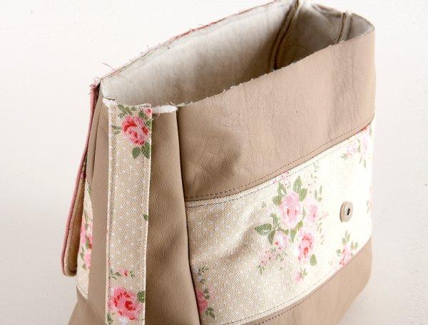 Free bag patterns UK