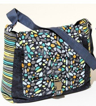 Indie bag patterns designers
