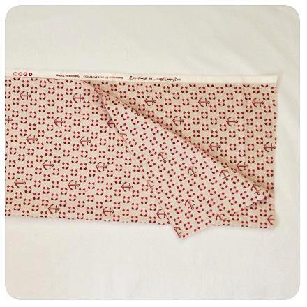 Little gir's sundress sewing project