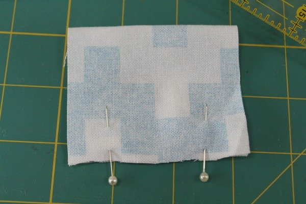 Upcycling sewing projects
