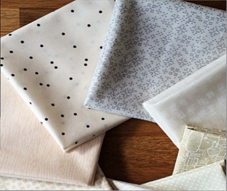 Great background fabrics for quilting