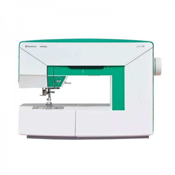 Mid-priced sewing machine up to £600