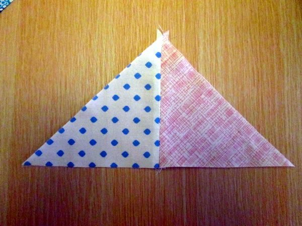 Free patchwork projects