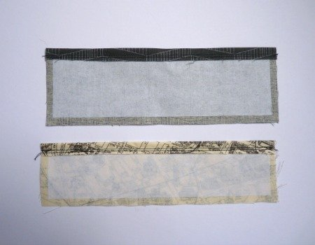 Gifts to sew for Father's Day