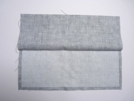 Sewing ideas for men
