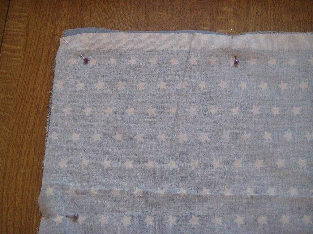 Free baby changing mat patterns