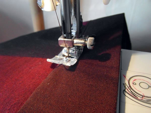 The Sewing Directory free UK sewing resource