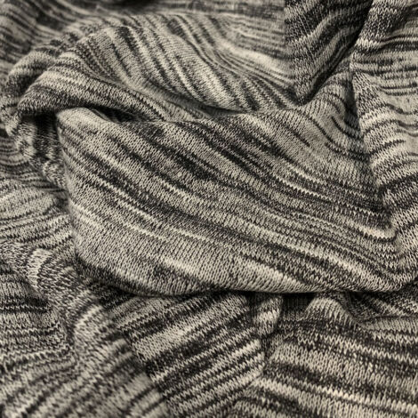 Fabrics by Croft Mill