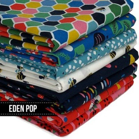 Buy fabric bundles online