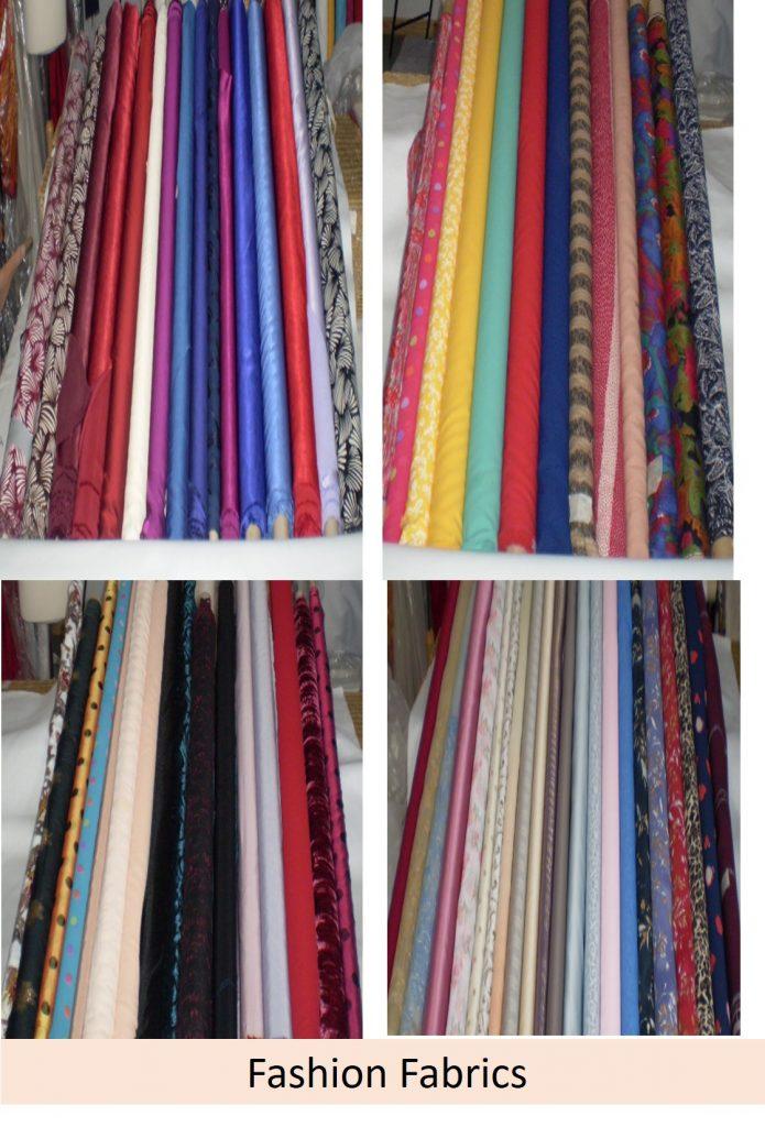 John Kaldor fabrics