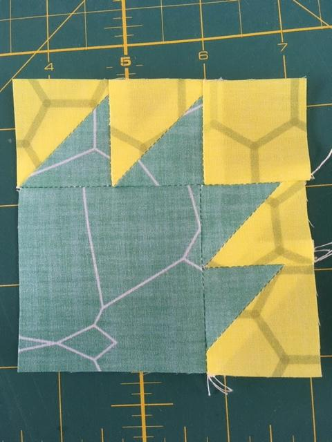 Free quilting tutorials for beginners