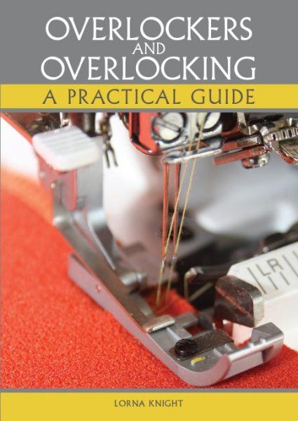 Beginner's guide to using an overlocker