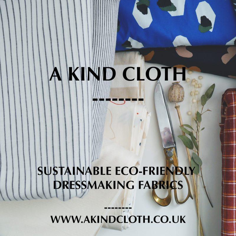 A-Kind-Cloth-Ad1
