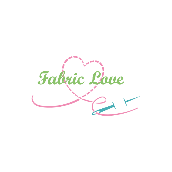 Fabric-Love-logo-final