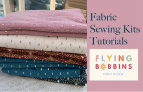 Dressmaking supplies online