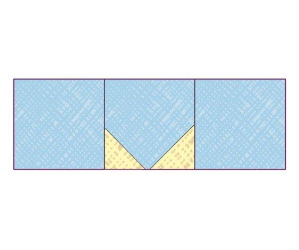 Free quilt patterns UK