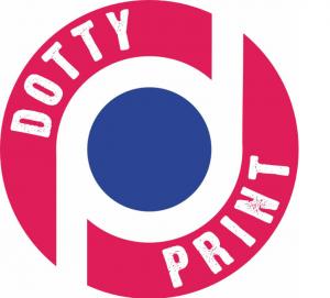 Sewing pattern printing company