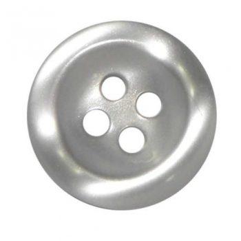 Dressmaking buttons