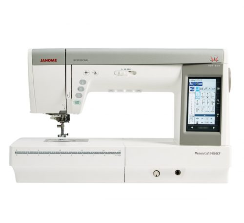 Where to buy a new sewing machine online